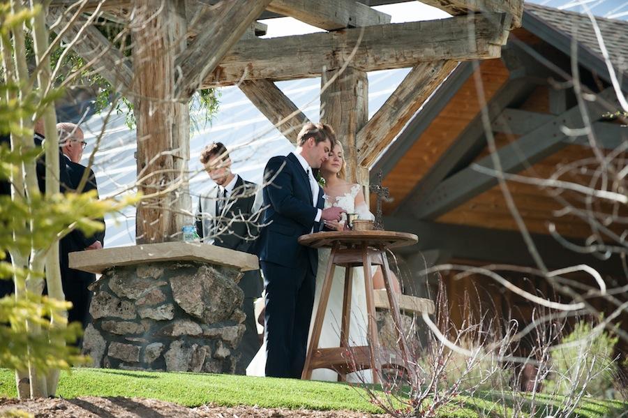 View More: http://brintonstudios.pass.us/lizshelton