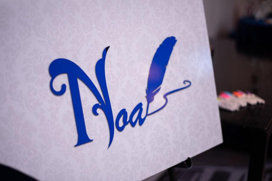NoaSachs_bat_199 - Edited