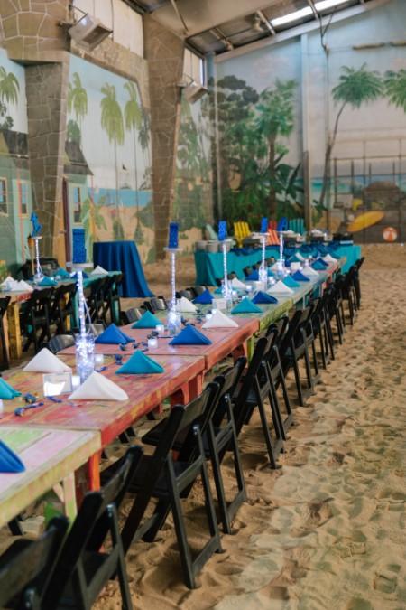 eliana_sagel_bat_mitzvah_celebration_0017 - Edited