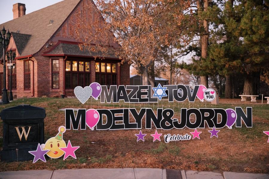 maddie_jordan_party_0001 - Edited