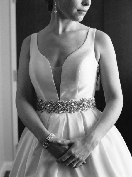 pilar_mathias_wedding_161 - Edited