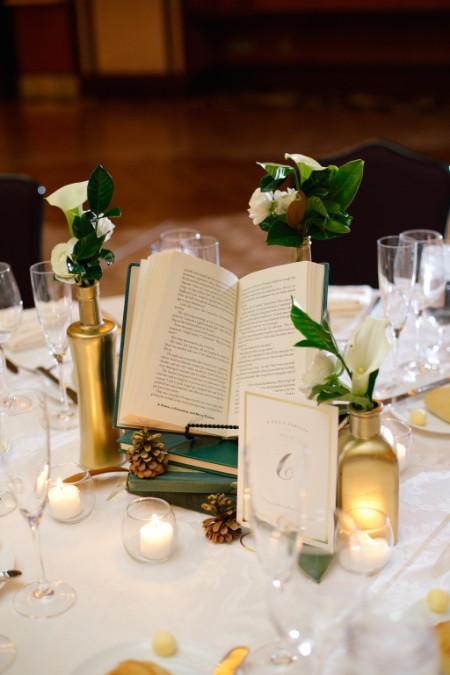 pilar_mathias_wedding_548 - Edited