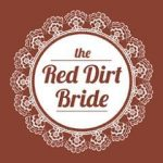 Red Dirt Bride Image